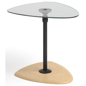 Beta Table