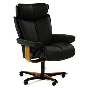 Magic Medium Office Chair