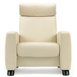 Stressless by Ekornes Arion 1 Seater