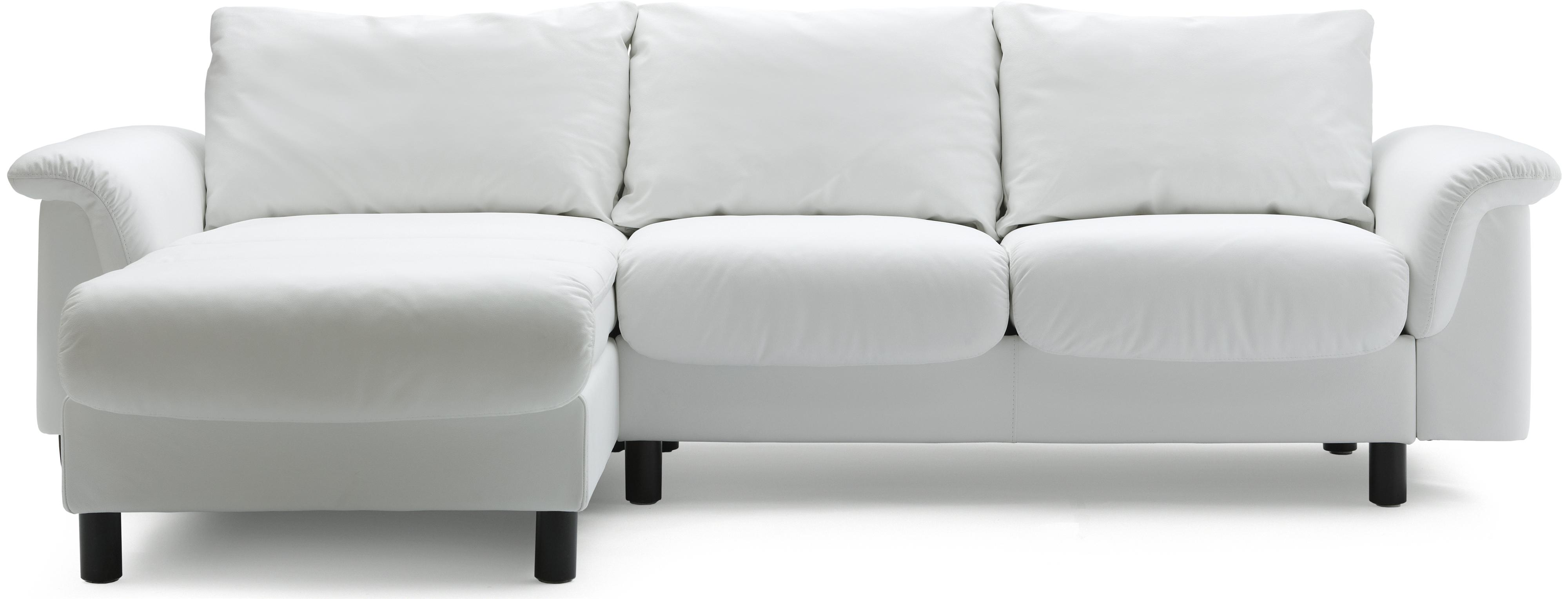 Charmant Stressless E300 2 Seater Loveseat With Long Seat   Item Number: E300 2 Seat