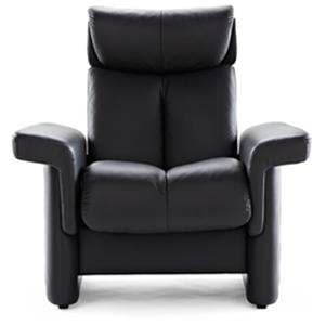 Stressless by Ekornes Legend 1 Seater