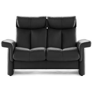 Stressless by Ekornes Legend 2 Seater