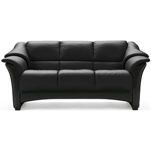 3 Cushion Loveseat