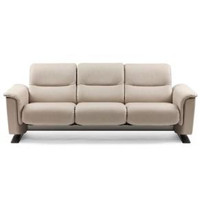 Stressless by Ekornes Stressless Panorama 3 Seater Sofa