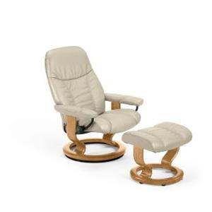 Stressless by Ekornes   Consul Small