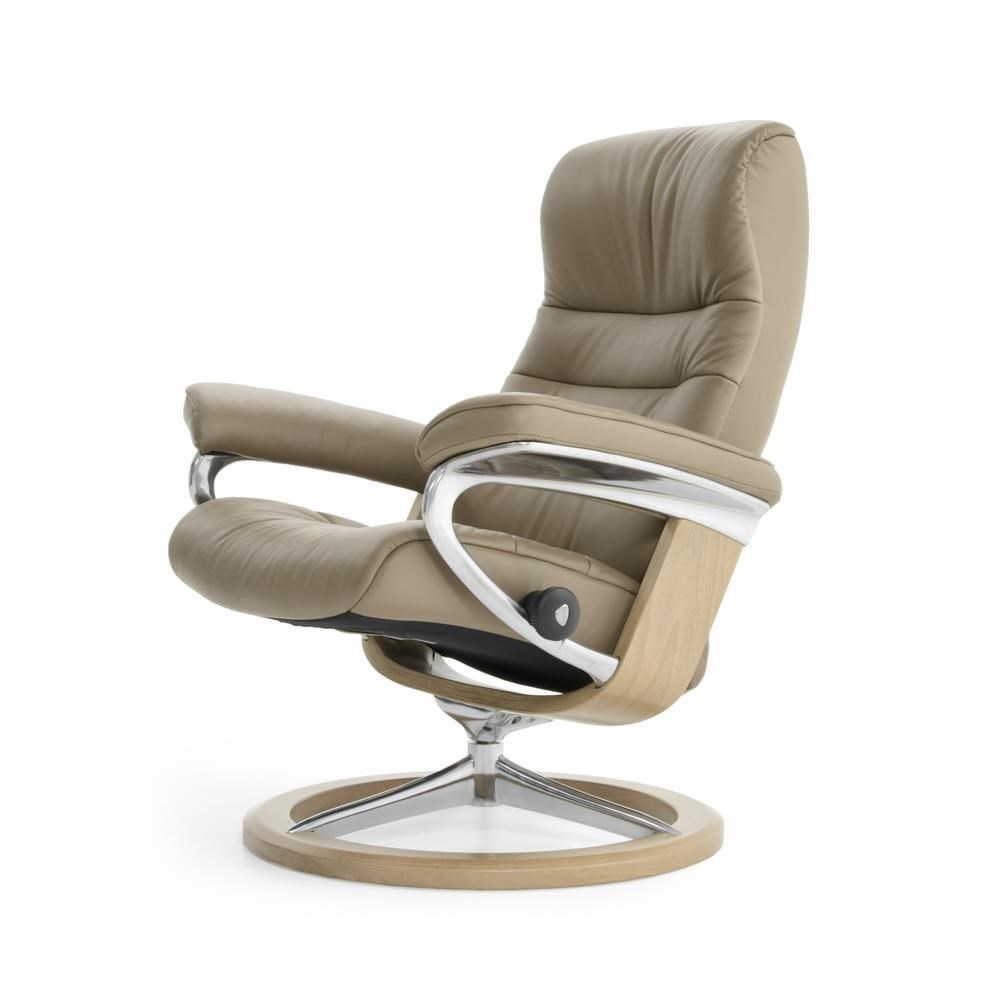 Stressless By Ekornes Stressless Recliners 1255315 Top