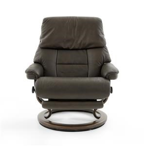 Stressless by Ekornes Stressless Ruby Large LegComfort Recliner