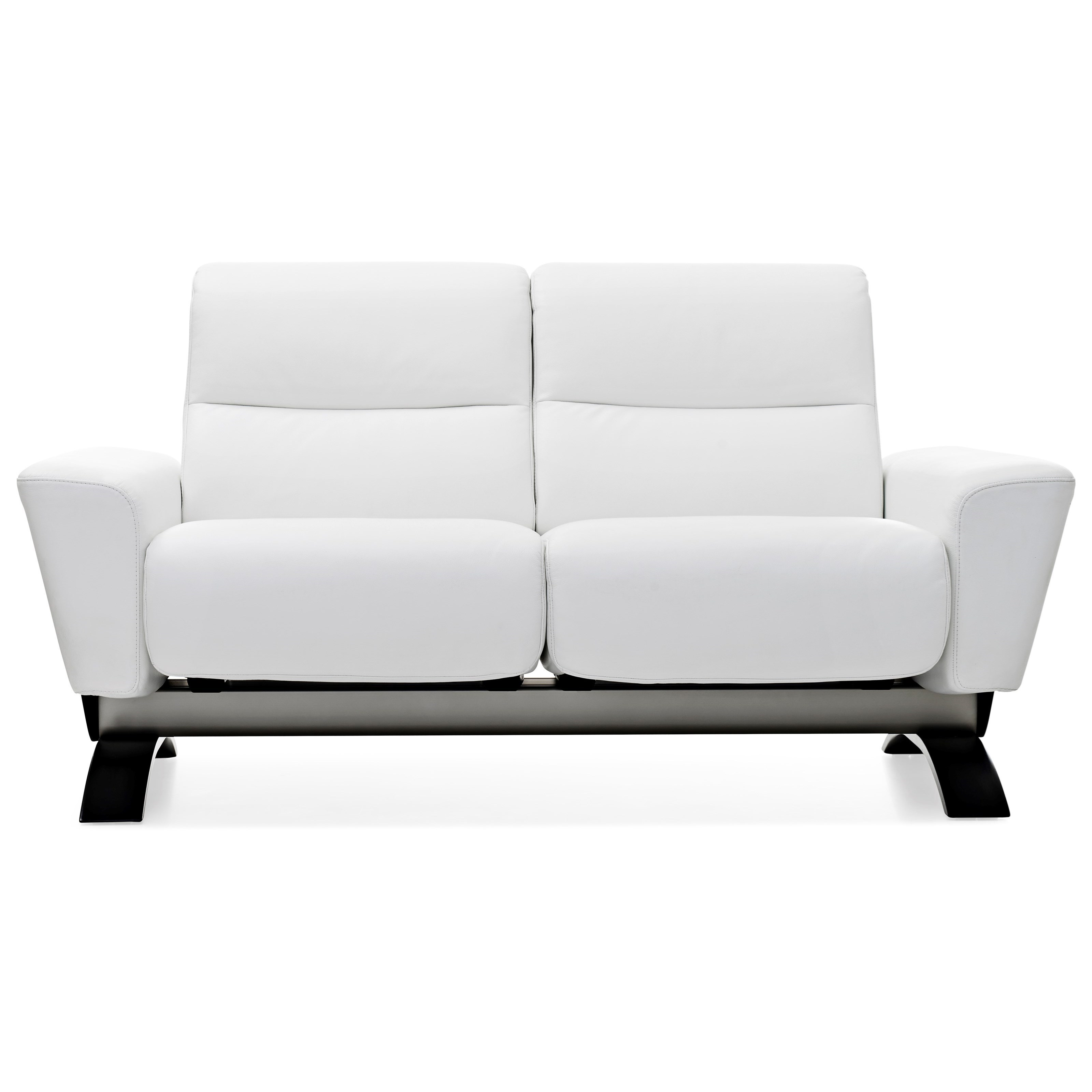 mission loveseat seat hope pid love chair amish and p mount