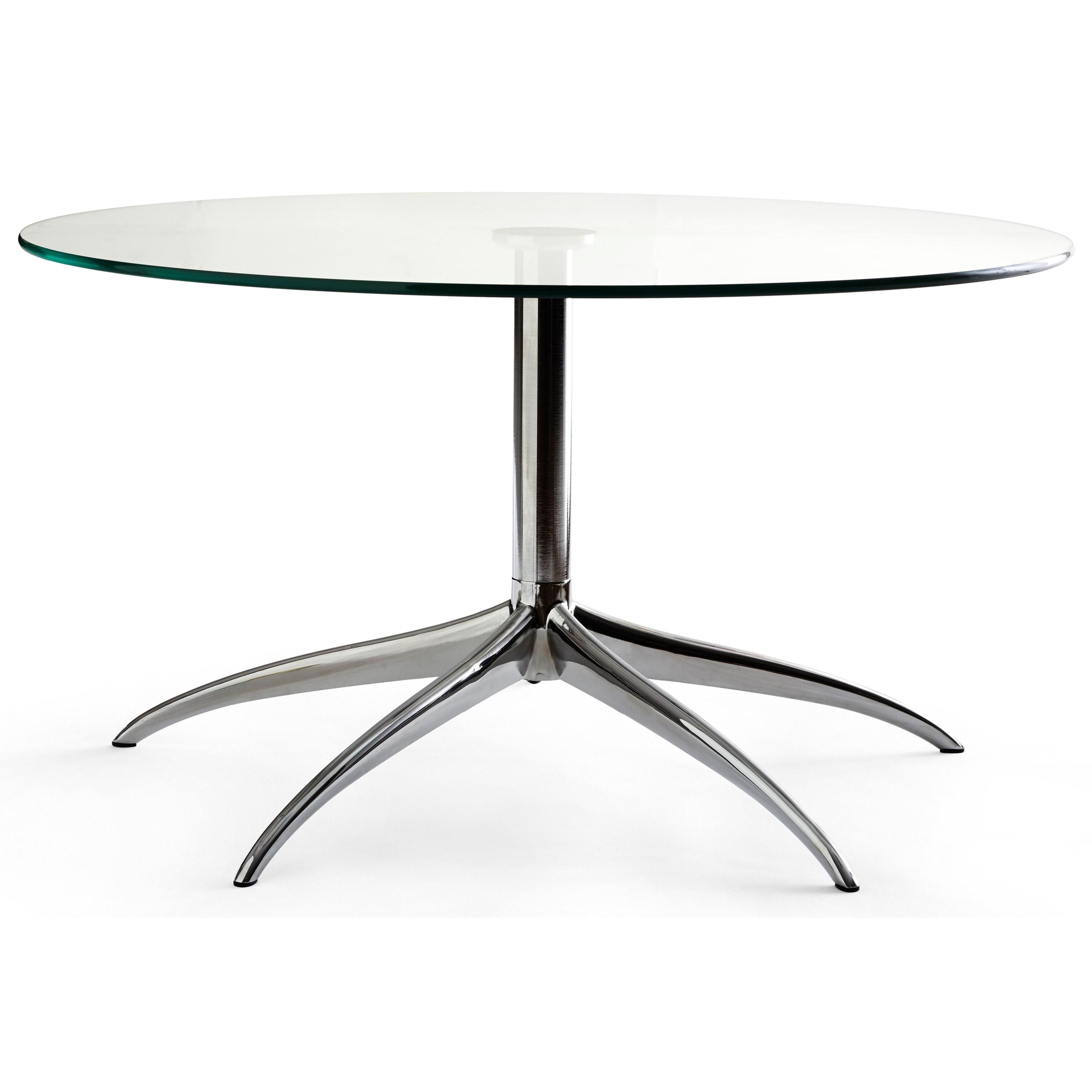 Large Urban Table