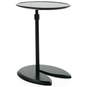 Ellipse Table