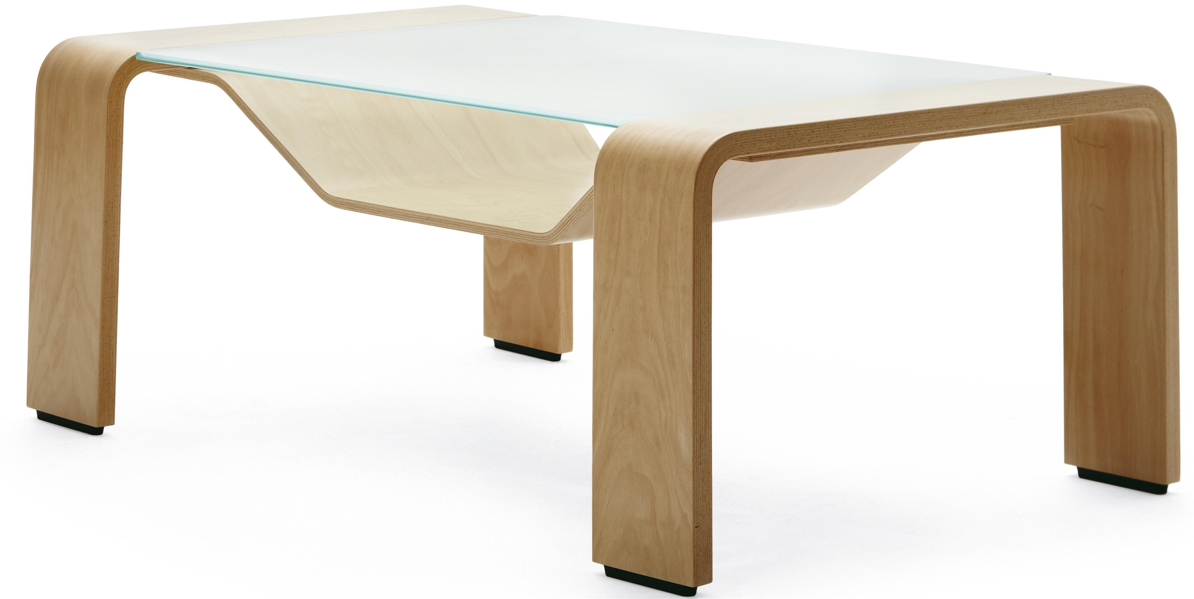 Stressless by Ekornes Tables Pegasus HomeWorld Furniture