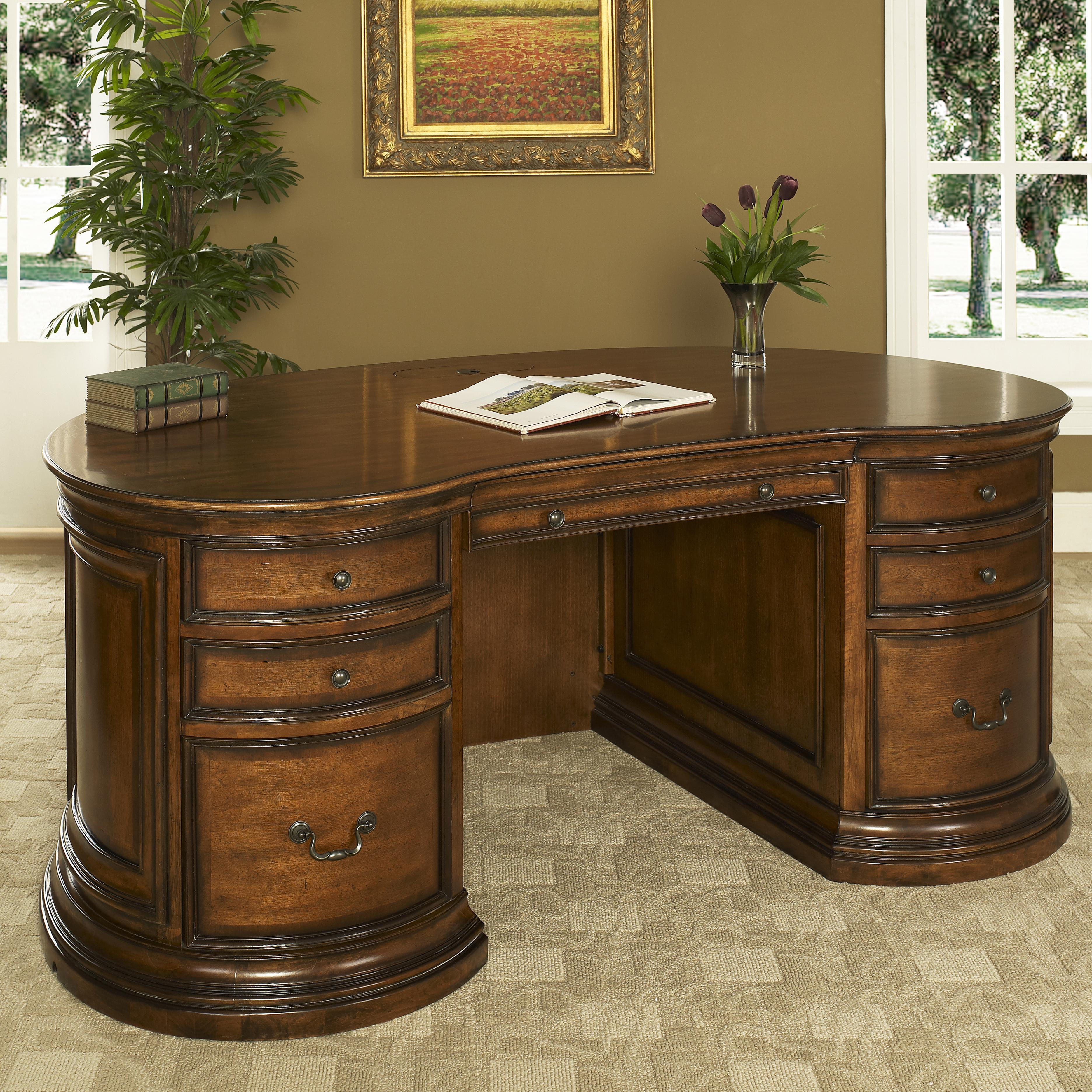 Sprintz Furniture