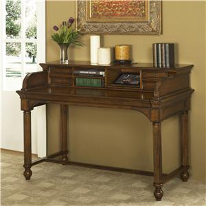 Smart Top Writing Desk