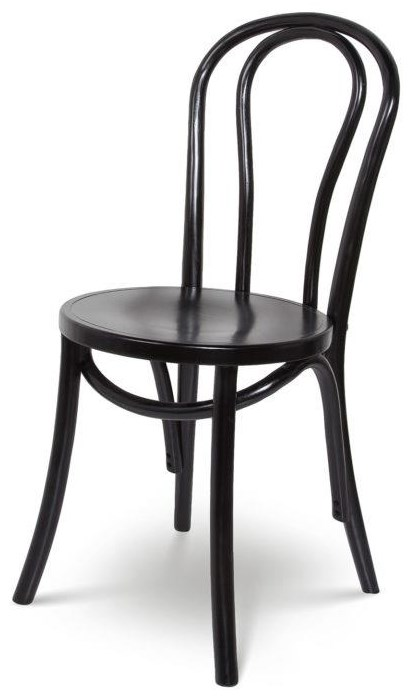 French French Chair by Style In Form at Stoney Creek Furniture