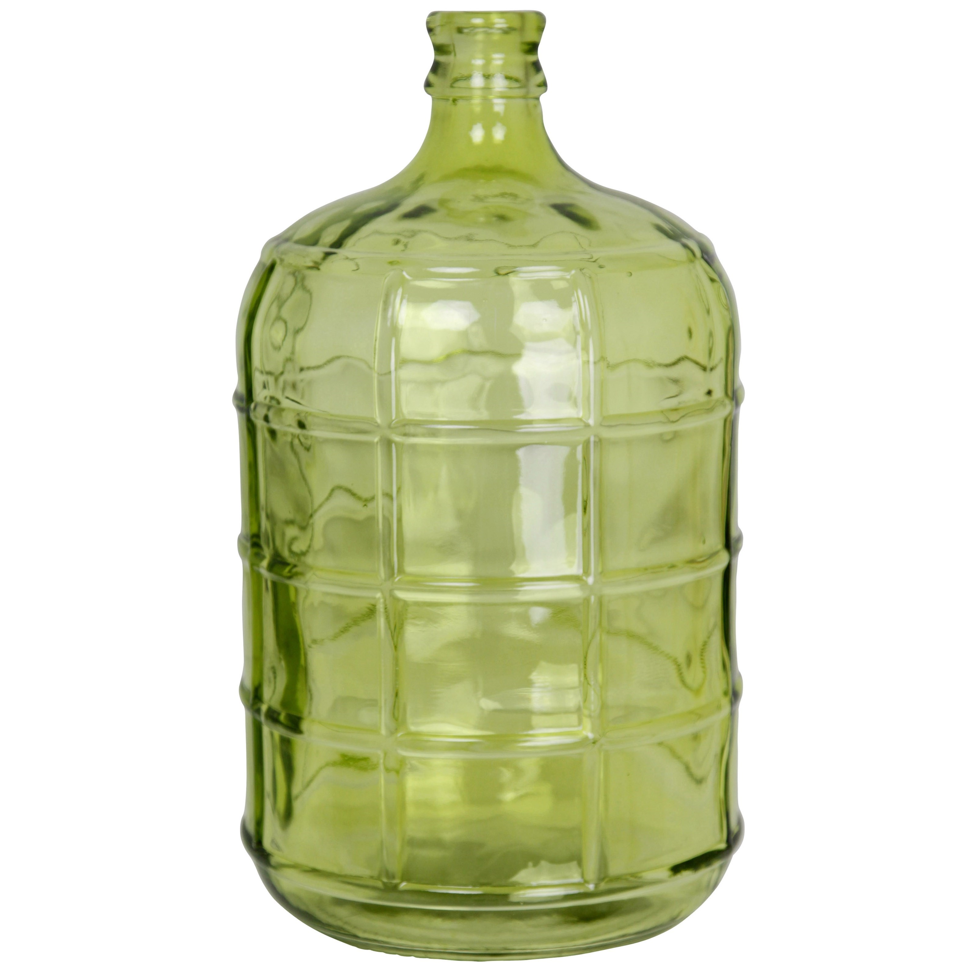 Bennett Glass Jug