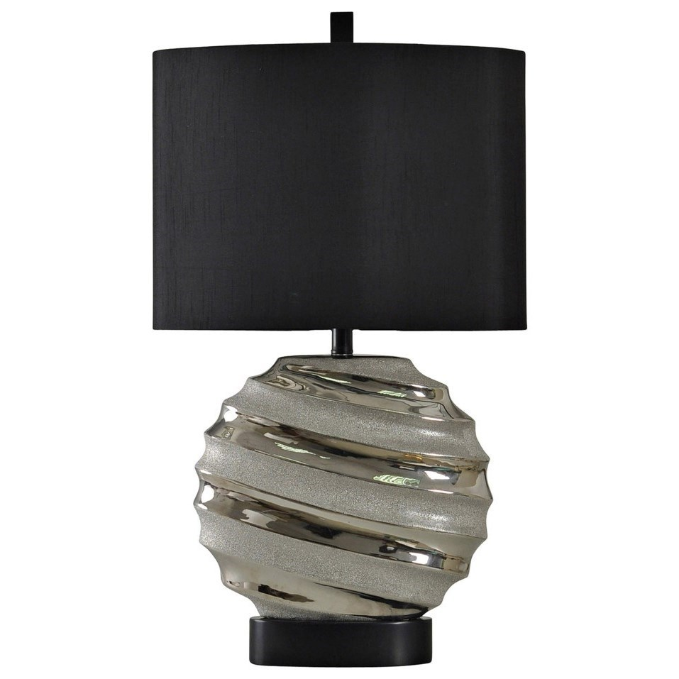 StyleCraft Accessories Table Lamp - Item Number: L310145