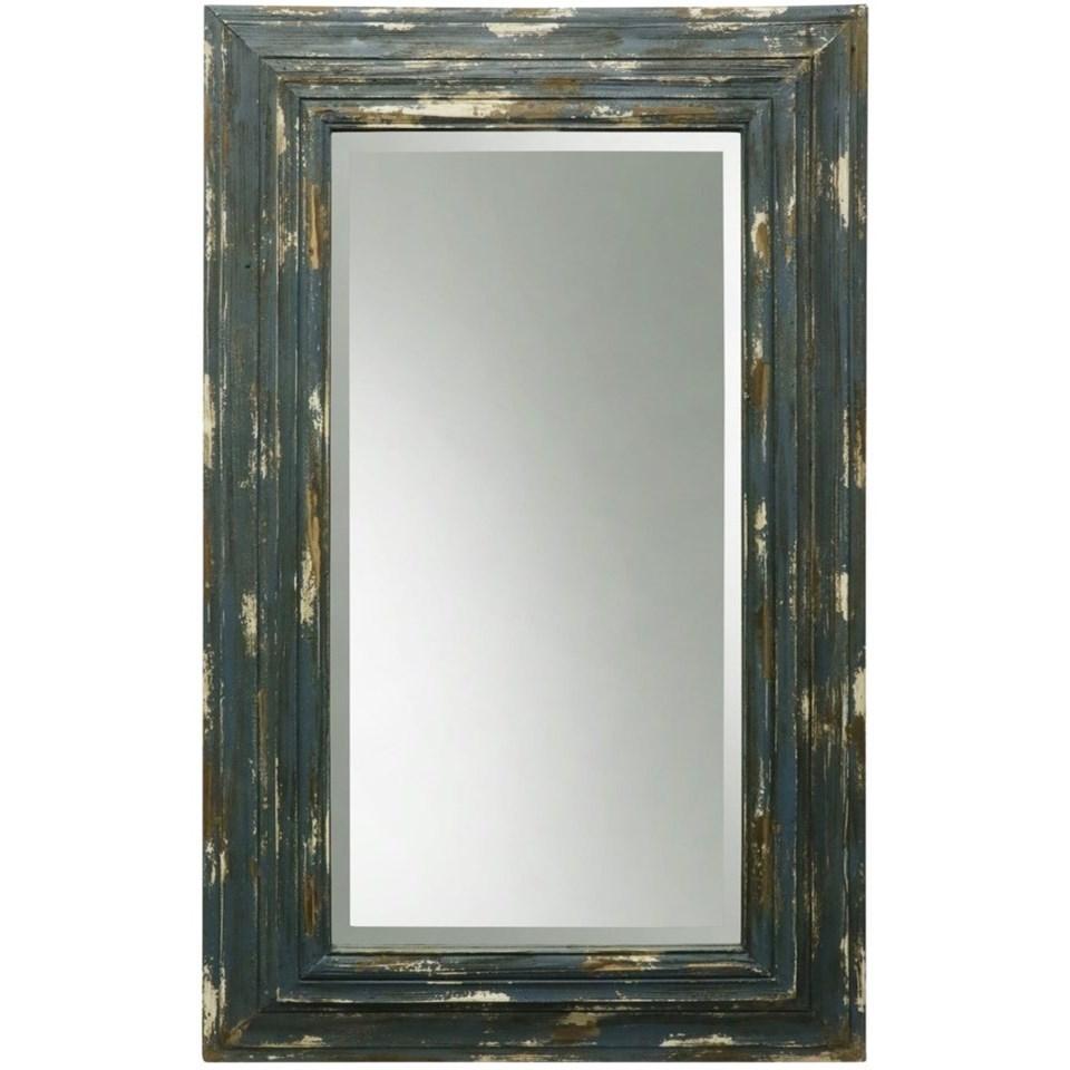 StyleCraft Accessories Wall Mirror - Item Number: MI12604