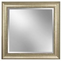 StyleCraft Mirrors Square Wall Mirror