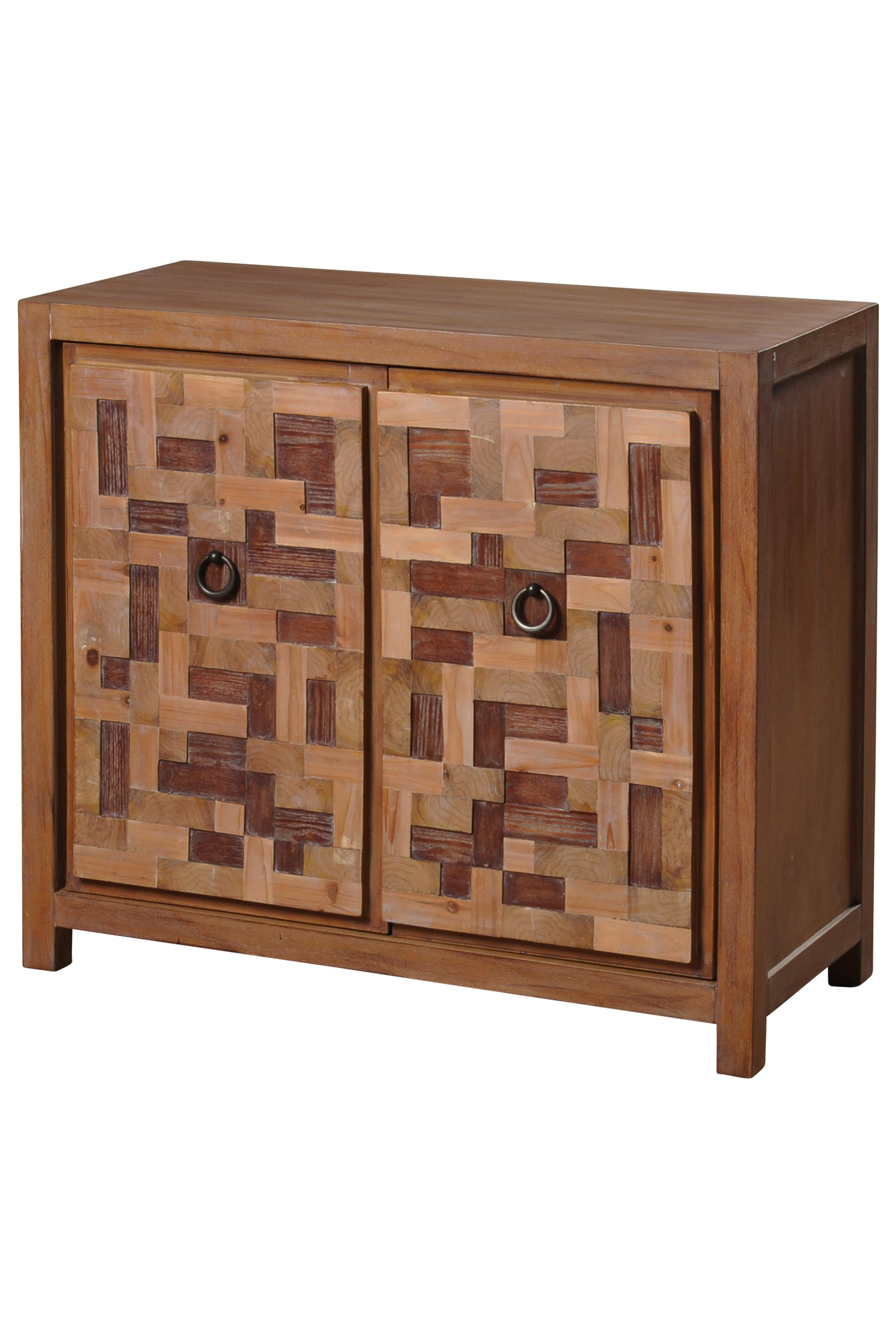 Stylecraft cabinets - Stylecraft Occasional Cabinets Two Door Cabinet Item Number Sf2359