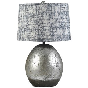 Bryan Keith Wildwood Lamp