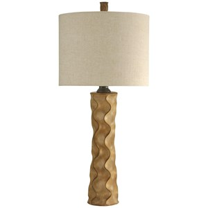 Kinston Table Lamp