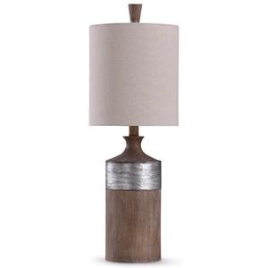 Darley Table Lamp