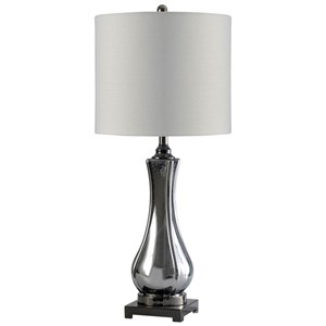 Cadott Lamp