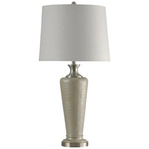 Aglona Lamp