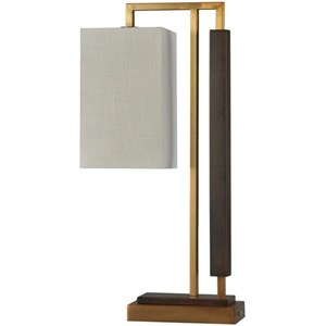 Cortland Lamp