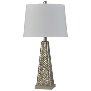 Amara Lamp