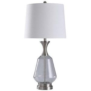 Kendal Lamp