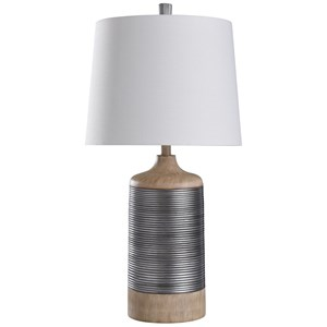 Haver Hill Table Lamp