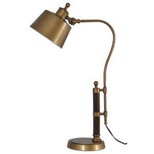 Pharmacy Design Table Lamp