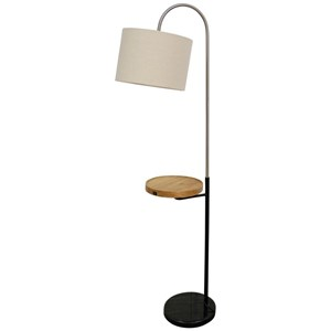 Wilton Floor Lamp