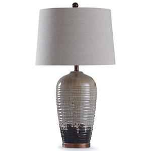 Elmshall Sage Mossy Oak Brand Lamp