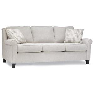 Stylus 6227 Sofa