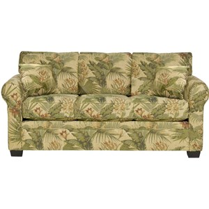 Stylus Diaz Queen Sofabed