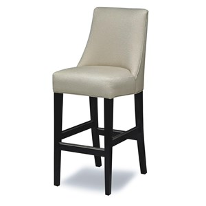 "Stylus Earl 24"" Bar Stool"