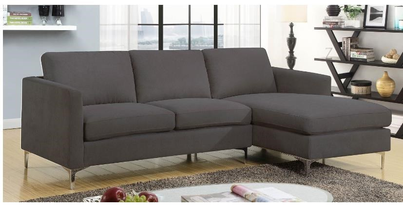 1313 Sectional