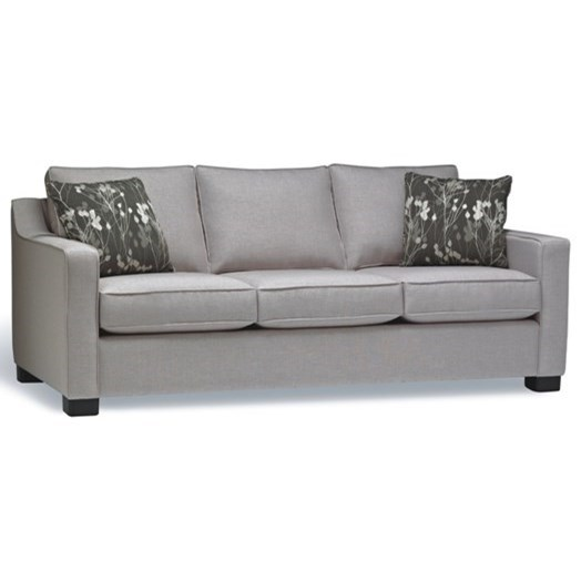Sectional Couch In Toronto: Stoney Creek Furniture