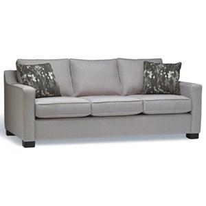 Stylus 2424 Sofa