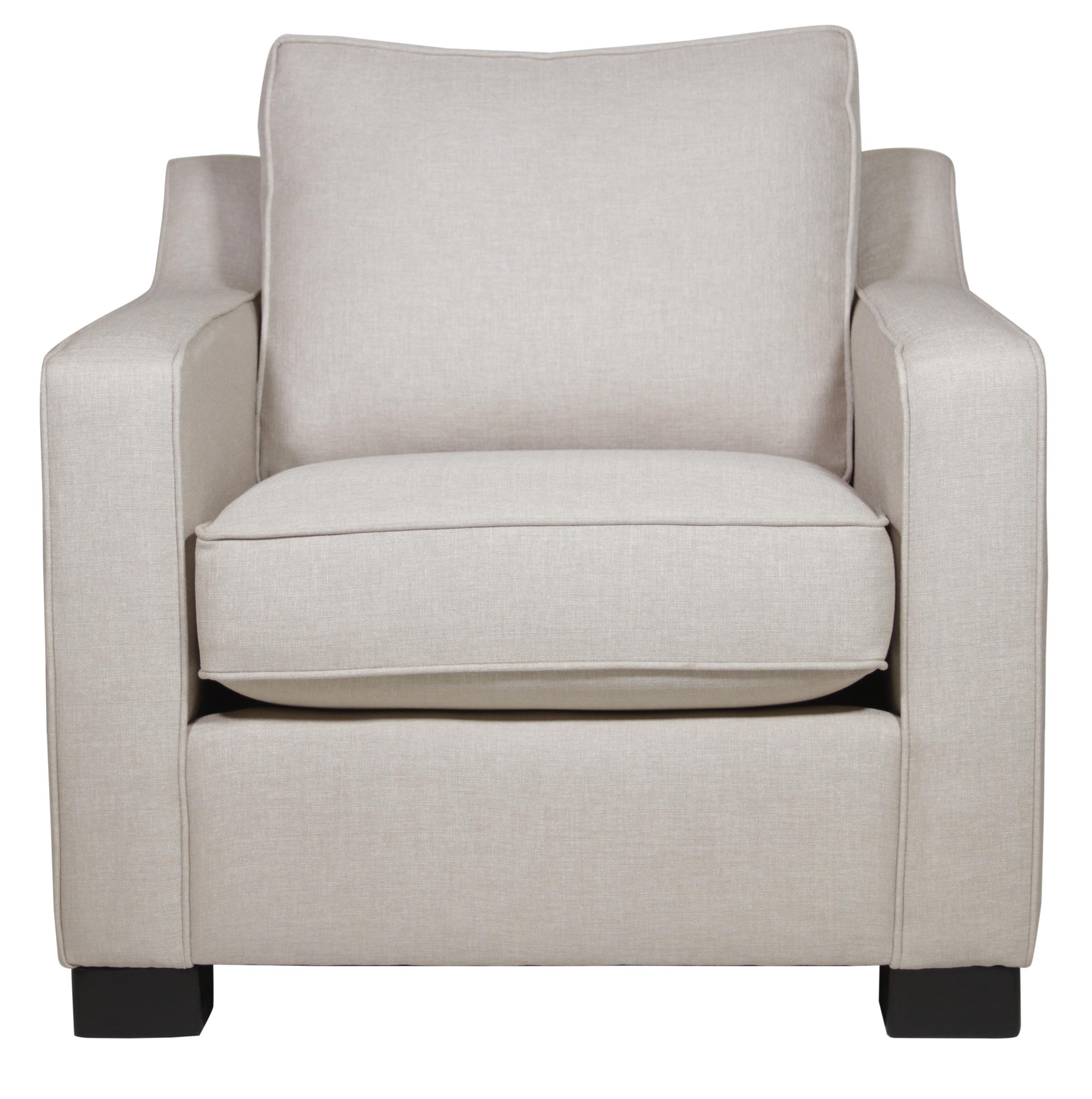 Stylus Metro  Chair - Item Number: Metro