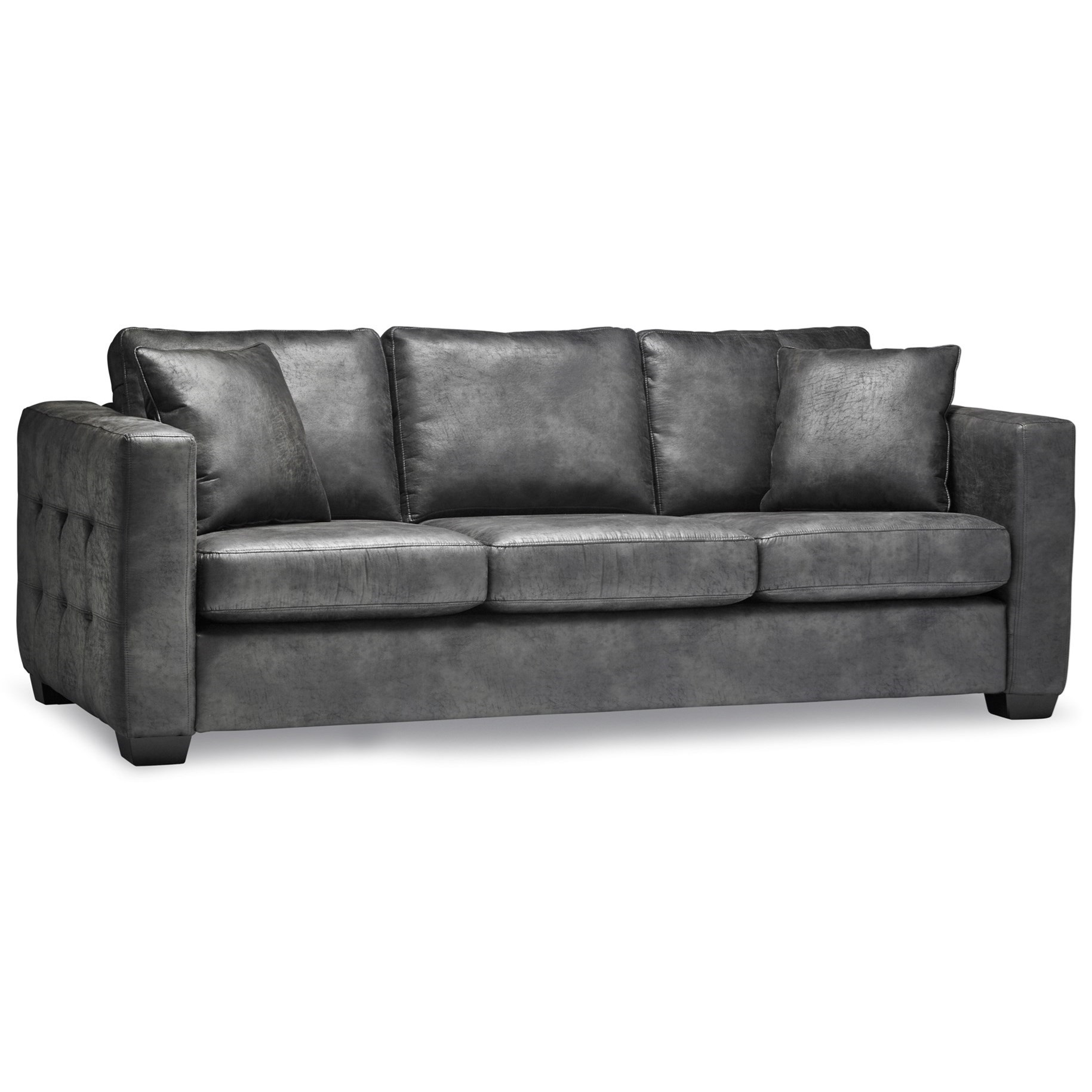 Spacious sofas and sectionals at Stoney Creek Furniture