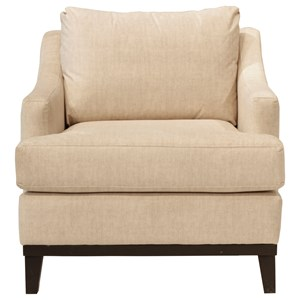 Stylus Tisa Chair
