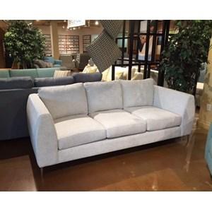 Stylus 7704 Sofa