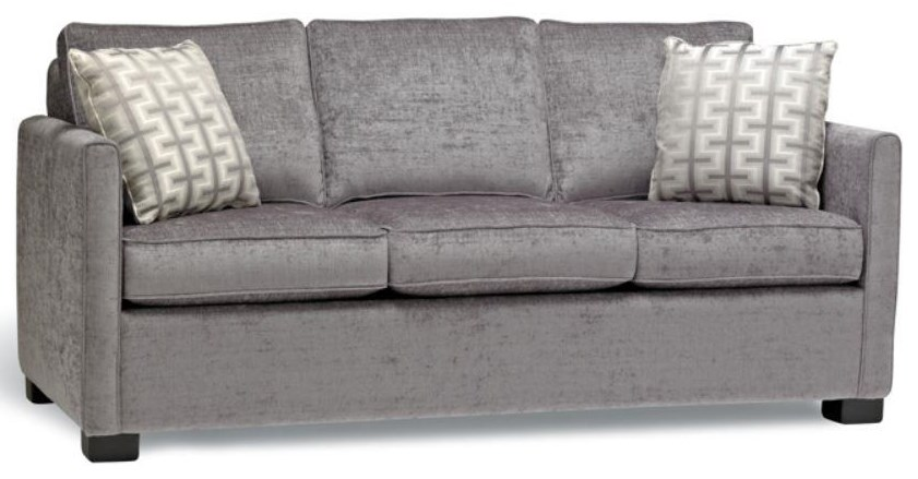 Double Sofabed
