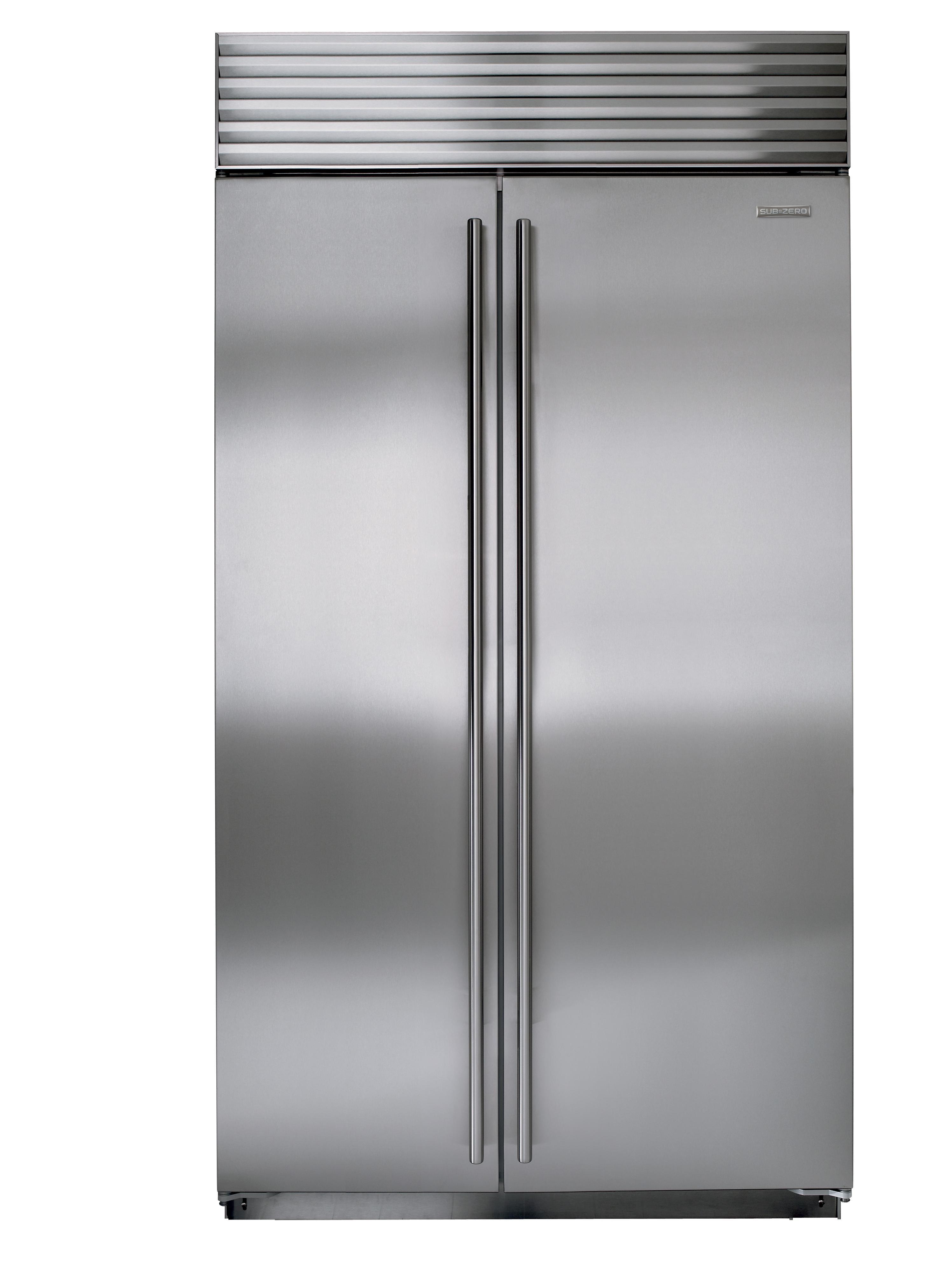 zero sub large open drawers doors product freezer uc productsincategoryxml