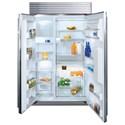 Sub-Zero Built-In Refrigeration 42