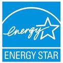 Sub-Zero Undercounter Refrigeration ENERGY STAR® 24