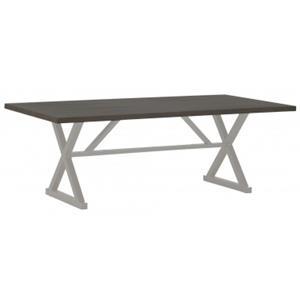 Cahaba Rectangular Dining Table